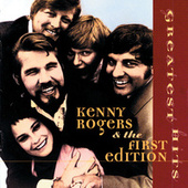 Greatest Hits [Hip-O] von Kenny Rogers