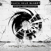 Black Hole Sunset by Various Artists