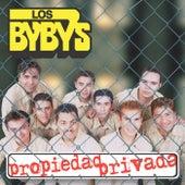 Propiedad Privada by Los Bybys