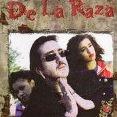 De La Raza by James De La Raza