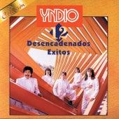 12 Desencadenados Exitos by Yndio