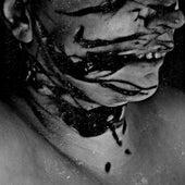Death Ritual von Souls