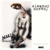 Naked Music von Eleanor McEvoy