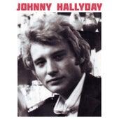 Johnny Hallyday di Johnny Hallyday