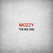 The Big One von Mozzy
