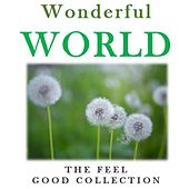 Wonderful World: The Feel Good Collection by Various Artists