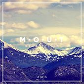 Mout - Deep Spirit, Vol. 5 von Various Artists