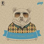 Electronic Dude, Vol. 7 by Various Artists