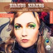 Zirkus Zirkus, Vol. 13 - Elektronische Tanzmusik by Various Artists
