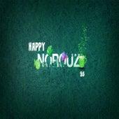 Happy Norouz 95 - EP von Various Artists