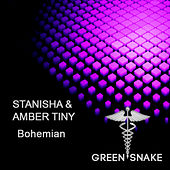 Bohemian by Stanisha