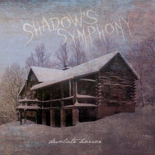 Desolate Horror by Shadow's Symphony
