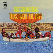 Those Were The Days by Various Artists