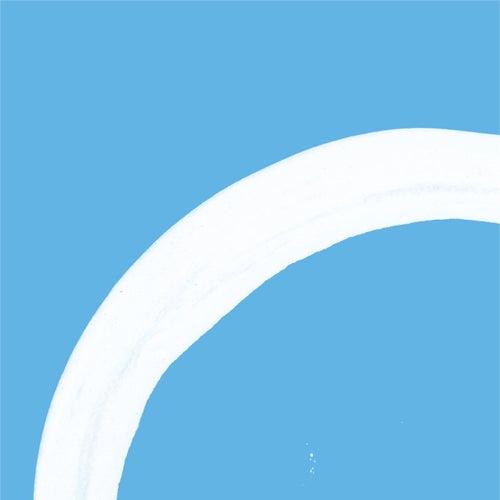 Balanced EP by Sven Tasnadi
