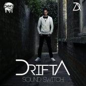 Sound Switch by Drifta