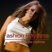 Fashion Rhythms de Various Artists