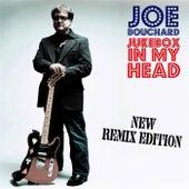 Jukebox in My Head (Remix Edition) by Joe Bouchard