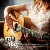 Night and Day: Live Cocktail and Coffee Bar Music Selection von Gabrielle Chiararo