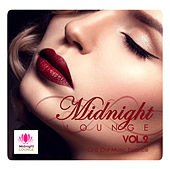 Midnight Lounge, Vol. 2: Chillout Music Essence by Various Artists