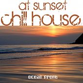 At Sunset (Ocean Front Edition) by Various Artists