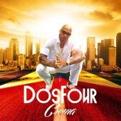 Crema by Dos Four