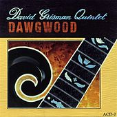 Dawgwood by David Grisman