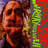Hairway To Steven by Butthole Surfers