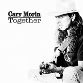 Together by Cary Morin