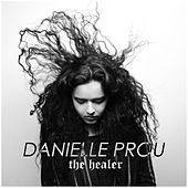 The Healer by Danielle Prou