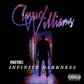 #Motm3: Infinite Darkness by Classic Williams