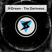 The Darkness by X-Dream