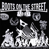 Boots on the Street Vol. 2 von Various Artists
