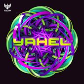 Dawn Rises - Single von Yahel
