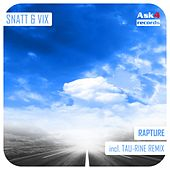 Rapture by Snatt