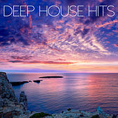 Deep House Hits by Various Artists