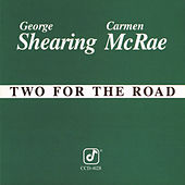 Two For The Road de George Shearing