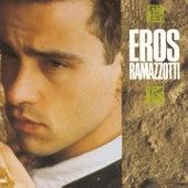 In Ogni Senso by Eros Ramazzotti