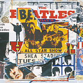 Anthology 2 by The Beatles