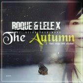 The Autumn (feat. Keiko Yoshimura) de Roque
