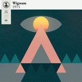 Pop-Liisa, Vol. 3 by Wig Wam