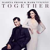 Together de Mark Vincent