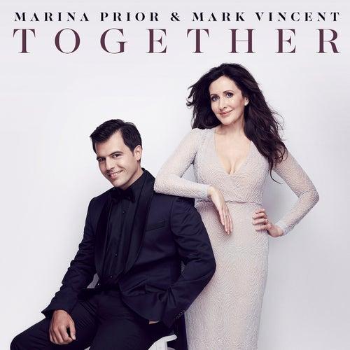 Together by Mark Vincent