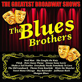 The Blues Brothers di West End Orchestra & Singers