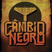Câmbio Negro (Ao Vivo) von Câmbio Negro
