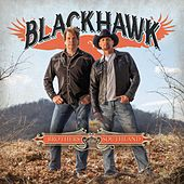 Brothers of the Southland (Special Edition) by Blackhawk