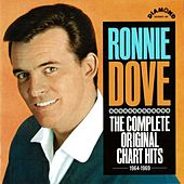 The Complete Original Chart Hits 1964-1969 by Ronnie Dove