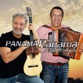 Panamá Panamá de Osvaldo Ayala