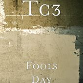 Fools Day by Tc3