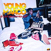 4 Our Generation by Young Marco