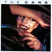 The Cars by The Cars